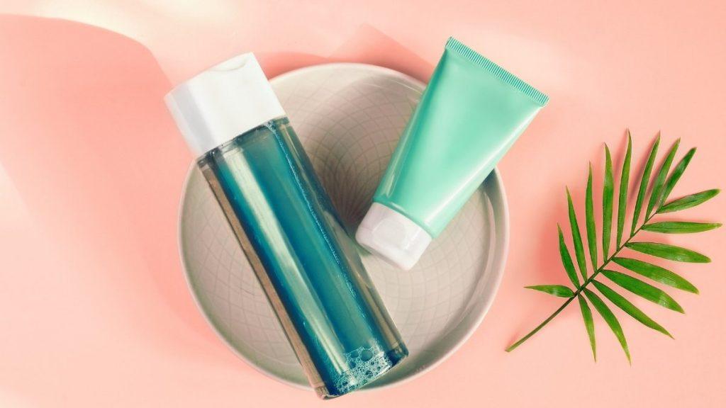 Skin revival medicines