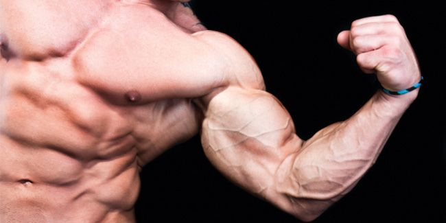 steroid levels